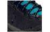 Arcteryx M's Acrux2 FL GTX Black/Big Surf